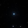 HD 186532