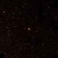 HD 43740