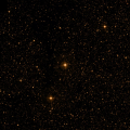 HIP 51907