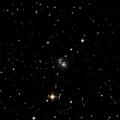 NGC 2667