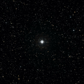 HIP 104483