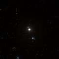 HIP 104385