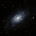 NGC 2668