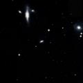 NGC 145