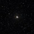 HIP 101383