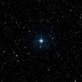 HD 171957