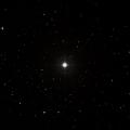 HD 152585