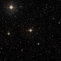 HIP 16411