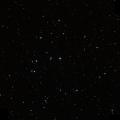 NGC 2673