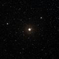 HD 153653