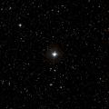 HD 148451
