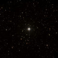 HIP 58287