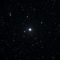 HD 148527