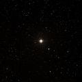 HD 173902