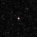 HIP 5939