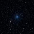 HIP 105169