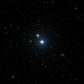 HD 51630