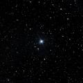HR 5856