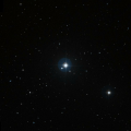 HIP 41452
