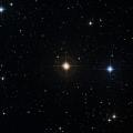 HIP 36965