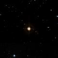 HD 35104