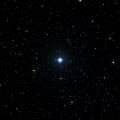 HD 156350