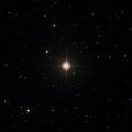 HIP 105561