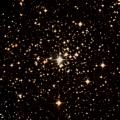 NGC 2681