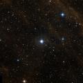 HIP 45744