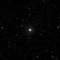 HR 1610