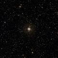 HIP 73608