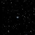 NGC 2684