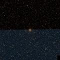 HD 185257