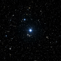 HD 174567