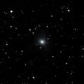 NGC 2686