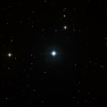 HIP 43593