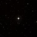 HD 170235