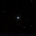 NSV 11652