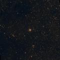 HIP 109460