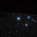 HD 10553