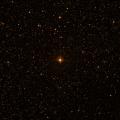 HD 145675