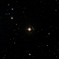 HIP 2994