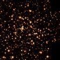 NGC 2689