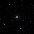 HIP 104539