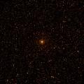 HR 2290