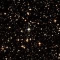 NGC 2690