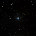 HIP 47266