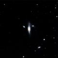 NGC 147