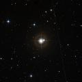NSV 13774