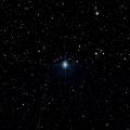 HIP 75848